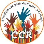 Logo CCR Berlingo
