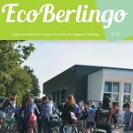 EcoBErlingo copertina QUADRATO