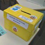 elezioni-ccr-2016-2017-square